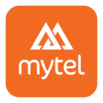 My-Mytel-1.0.0-APK-Download-Android-APP1