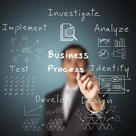 business_analysis_